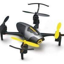 Dromida KODO HD 1080p camera drone