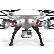Syma X8G met 1080p HD camera